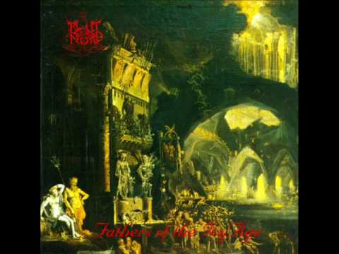 Blut Aus Nord - Slaughterday (The Heathen Blood Of Ours)