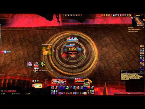 How to kill time before your guild gathers a raid