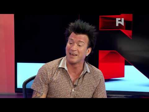 UFC FN 48 Cung Le vs Michael Bisping Preview on Newsmakers