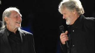 Watch Kris Kristofferson How Do You Feel (about Foolin