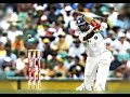 India's best batsman ever - Rahul Dravid Cover Drive compilation!