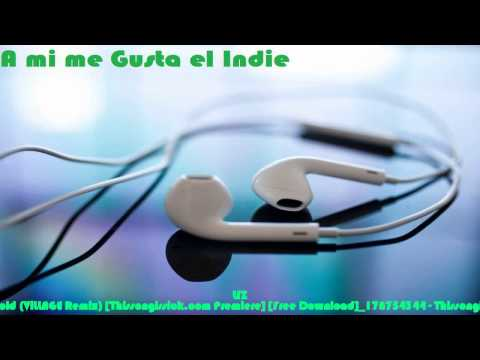 LIZ   Stop Me Cold ViLLAGE Remix Thissongissick com Premiere Free Download 178754344   Thissongissic