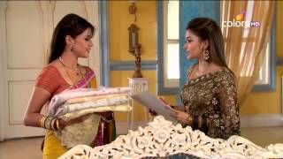 Uttaran - ???? - 20th Jan 2014 - Full Episode(HD)