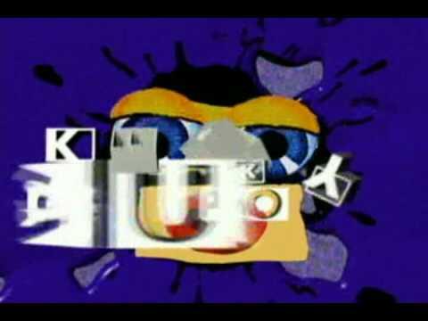 Klasky Csupo Robot Logo thumbnail