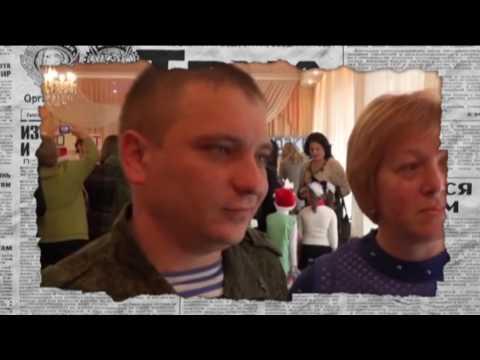 Мина для ОБСЕ: наглая ложь ЛДНР про теракт – Антизомби, 28.04.2017