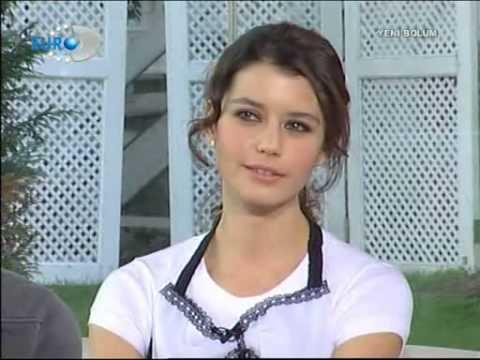 Şeffaf Oda - Murat Yildirim,Beren Saat,Ziynet Sali PART 4