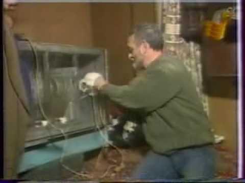 Бестопливный генератор мустафа