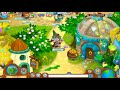 Answering More of Your Comments! | Animal Jam