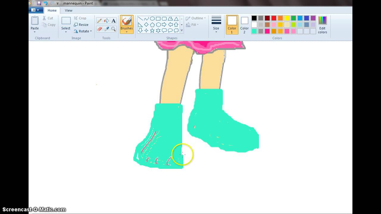 Woozworld How To Design Your Own Clothes Part 2 Youtube