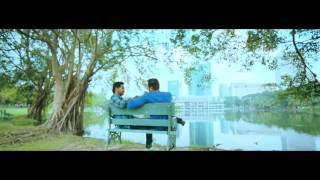 Natholi Oru Cheriya Meenalla - I Love Me Malayalam Movie_ DIVAANISAKAL SONG 1080p HD | R MEDIAS