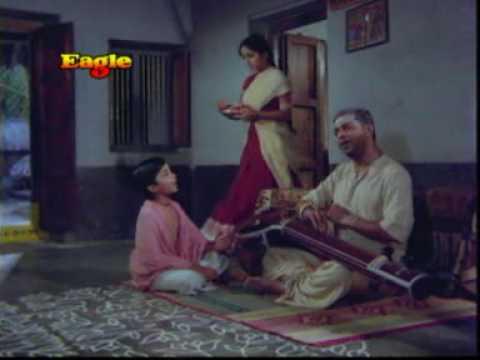 Jaaun Tore Charan Kamal Par Vari: Raag Bhupali video