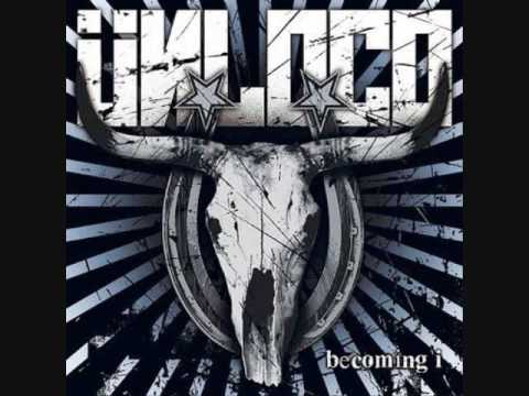 Disturbed - Empty (Unloco)
