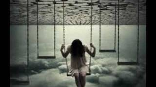 Watch Counting Crows Amy Hit The Atmosphere video