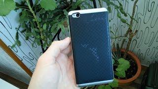ЧЕХОЛ IPAKY НА Xiaomi Redmi 3 (redmi 3 case)