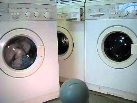 philips whirlpool awm877 vs whirlpool awm842 waschmaschine youtube. Black Bedroom Furniture Sets. Home Design Ideas