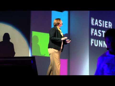 Презентация Nokia 800 Lumia в Москве