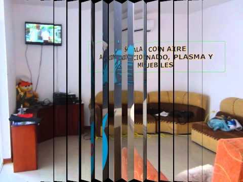 Copia de SE ALQUILA CASA SAN CLEMENTE MANABI ECUADOR