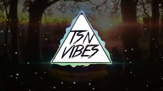 Anime Lofi Hip Hop Music Mix