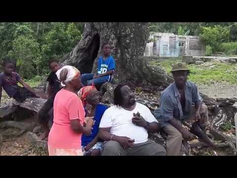 JAMAICAN MOVIE : GROWING UP POOR IN JAMAICA . thumbnail