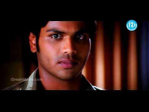 Tollywood Best Romantic Telugu Songs