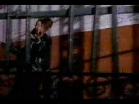 Mary J Blige - Love