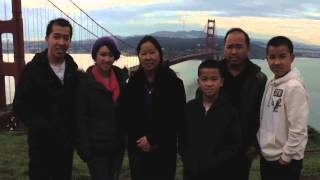 Hmong in America: A Culture in Transition