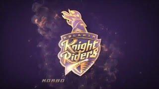 INSIDE KKR 2016   KKR's IPL AUCTION STRATEGY