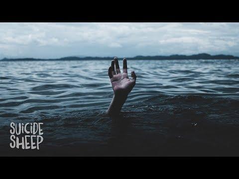 Download Echos - Euphoria Mp4 baru