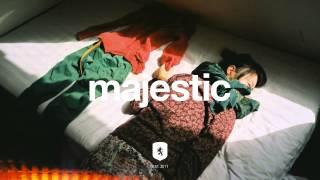 Download Lagu Mura Masa - Miss You Gratis STAFABAND