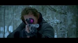 Braven Official Trailer 1 2018 Jason Momoa, Stephen Lang, Action Movie HD