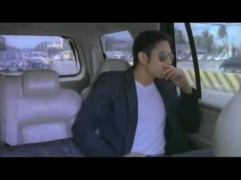 Sarah Geronimo And Gerald Anderson Movie - Catch Me Im In Love Trailer 1 video