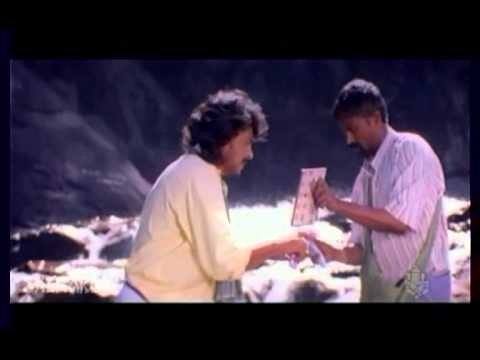 Prabhu Deva Superhit Movies - H2o - Part 4 Of 14 - Kannada Hit Movie video