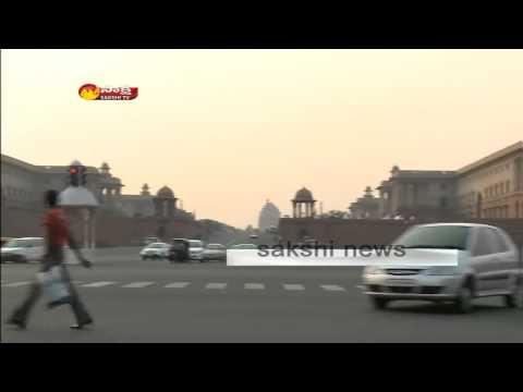 India Warned of Lashkar-e-Taiba attack during 0bama Visit In republic day