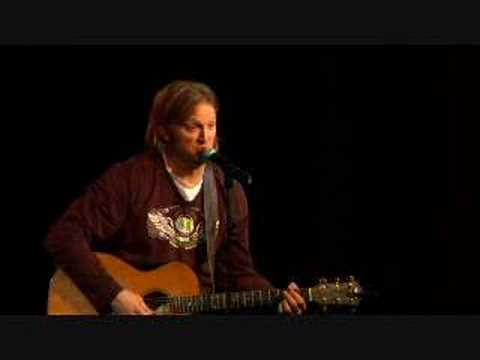 Corporate Worship Songs | Tim Hawkins