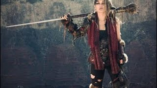 Jungles Warrior - Best MArtial Arts Movies - Adventure Action Full Length Movies