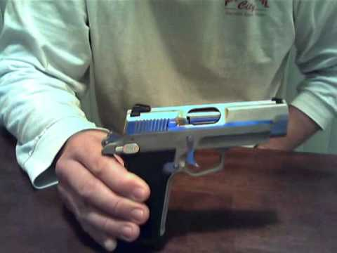 Firestar Plus 9Mm Review http://www.howtomakeonline.org/c_zYVMoney764bU-/STAR-FIRESTAR-M43-9MM-SINGLE-ACTION-PISTOL.html