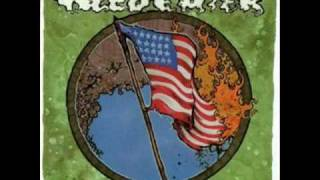 Watch Weedeater Free video