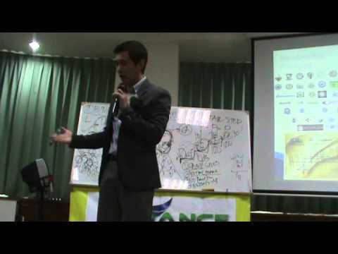Taiwan Opportunity Plan Presentation by Engr. Jurgen Gonzales part 5 (dream-fighters)