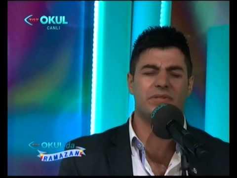Mustafa AKBAŞ Sevdim Seni Mabuduma Canım Kurban olsun