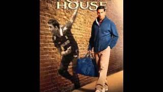 download lagu Patiala House- Aadat Hai Voh gratis
