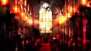 【初音ミク- Hatsune Miku Append】REQUIEM 【PV】