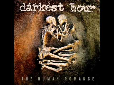 Darkest Hour - Terra Nocturnus