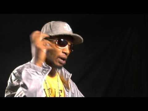 Del Tha Funkee Homosapien Shows Del The Funkee Homosapien