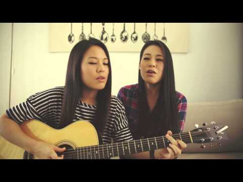 Eyes, Nose, Lips - Taeyang (Jayesslee Cover)