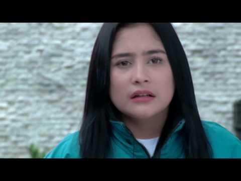 download lagu Prilly Bintangi Sinetrans BMBP gratis
