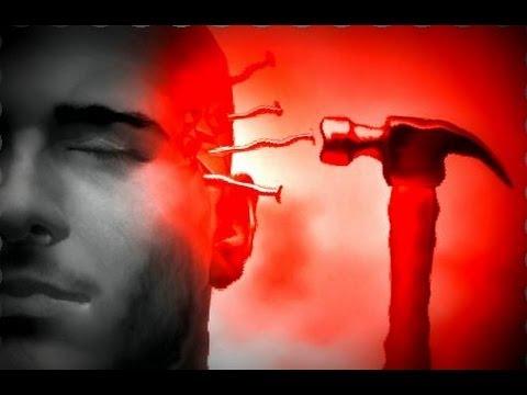 Видео как снять похмельный синдром