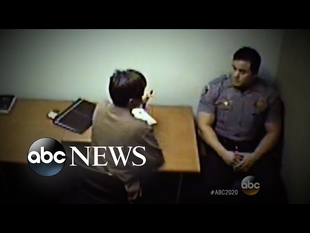 AN ON-DUTY OFFICER RAPES 19 YEAR OLD GIRL! MAKE VIRAL!  12/1/13