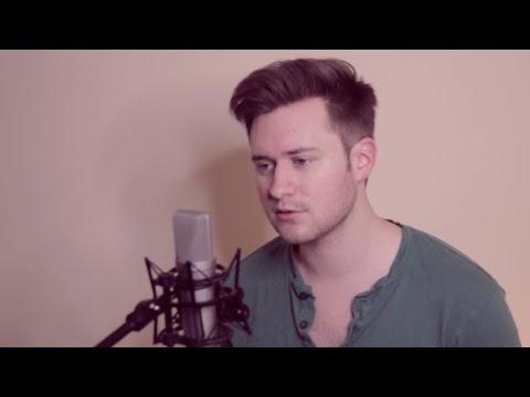 Cheat Codes feat. Demi Lovato - No Promises (Acoustic)