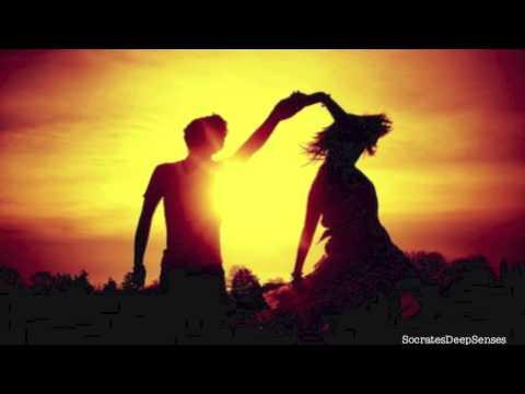Euphonik & Mpumi - Love High (Original Mix)