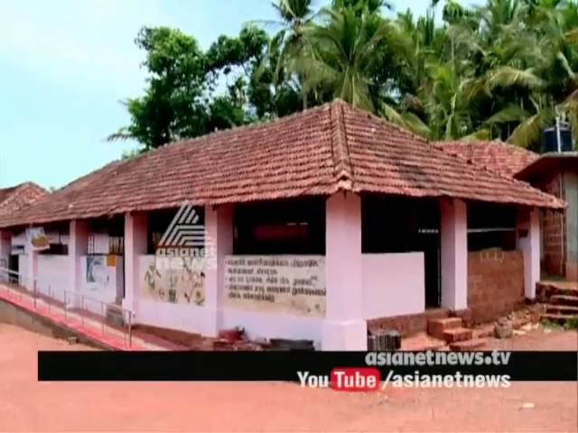 Pinarayi Vijayan's schoolmates and college mates shares their memories about Pinarayi Vijayan